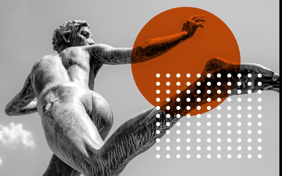 Initiation au design sprint : un atelier qui allie orientation et processus créatif